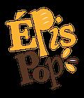 Epis Pop - Boulangerie bio au levain à Orléans